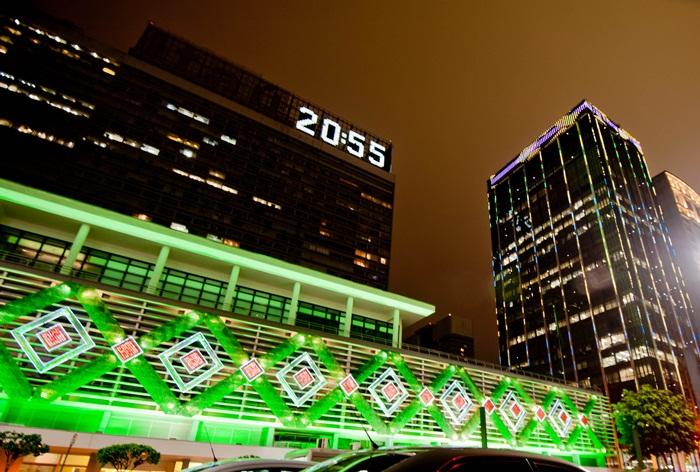20111201-3.jpg