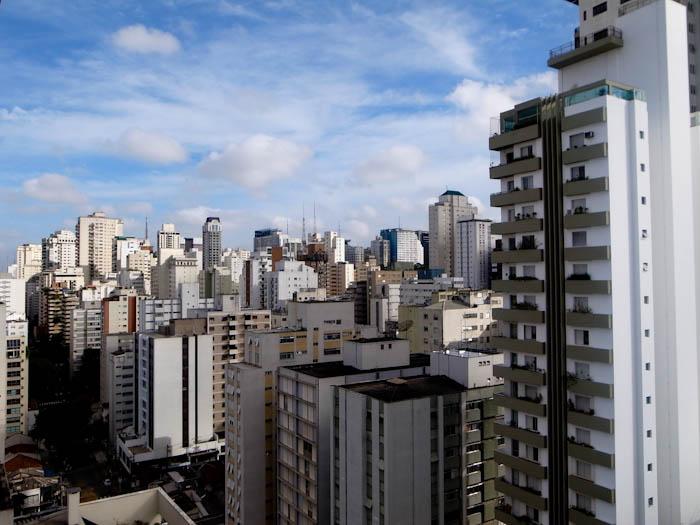 20120302-15.jpg
