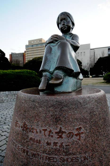 20120317-10.jpg