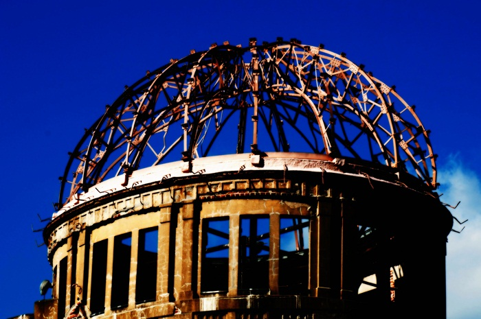 dome11.jpg