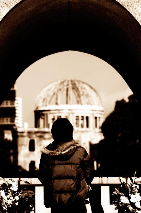 dome7.jpg