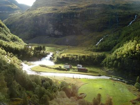 fijord2