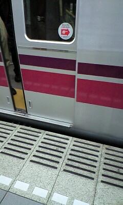 20091031070157