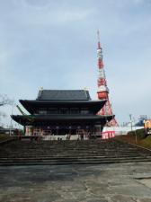 09 12 30zoujyouji (2)