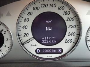 10 3 42000km (3)