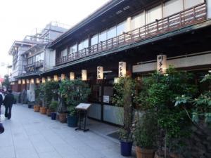10 4 29kawachiya (2)