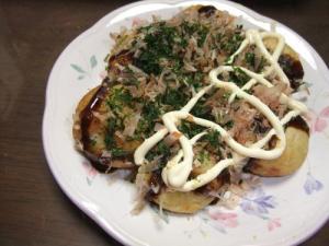 10 5 11takoyaki (2)
