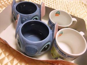 10 6 15cup (2)