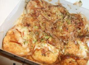 10 8 1takoyaki (2)