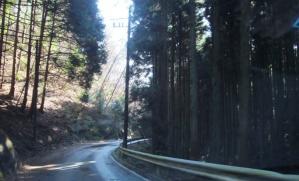 10 12 6yamamichi (2)