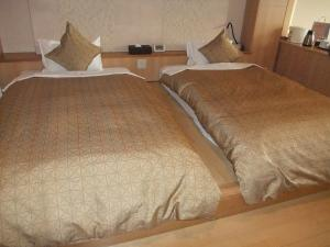 11 1 28bed (2)