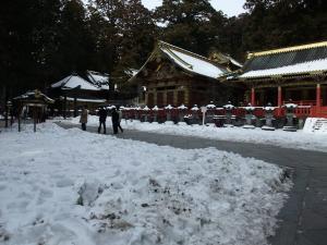 11 1 29yuki(2)