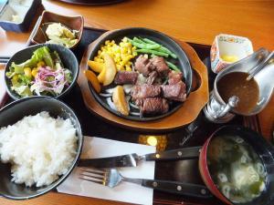 11 8 6hitokuchi (2)