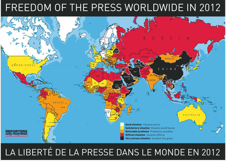 press_freedom_2012_03.png