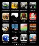 iphonenow02.jpg