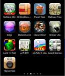 iphonenow03.jpg