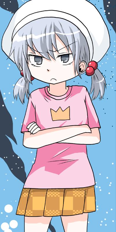syougakusei.png