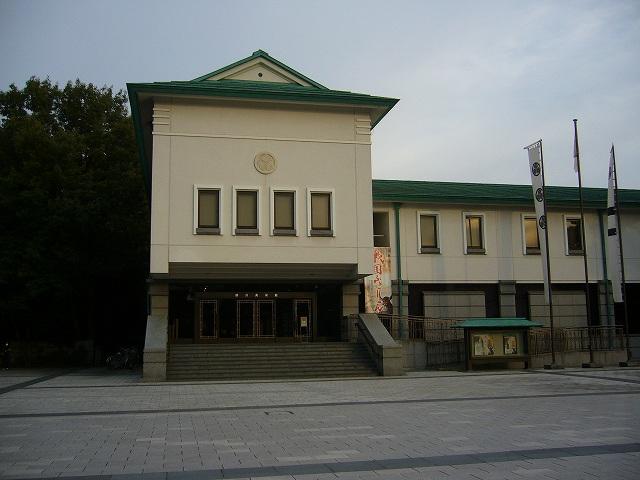 s-徳川美術館