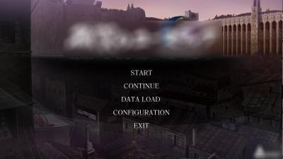 今年発売されたゲーム
