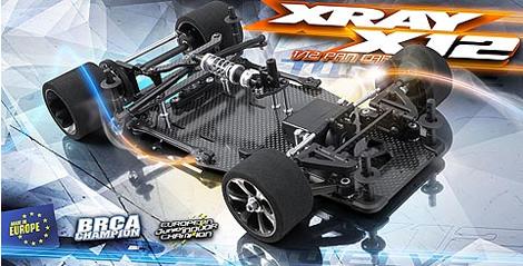 x12_20120111213610.jpg