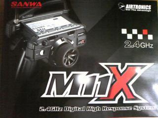 M11Xa.jpg
