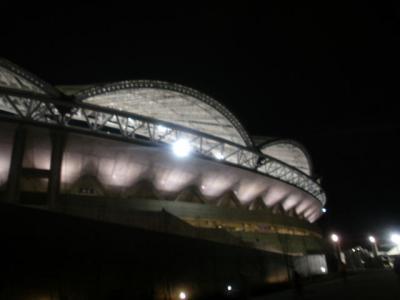 2010.11.24 1