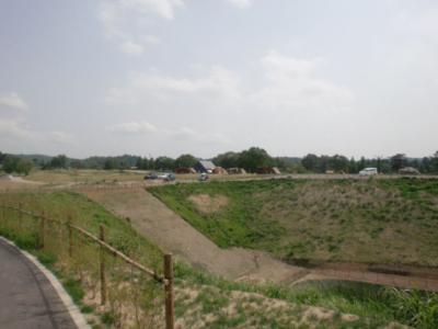 2011.5.21 3