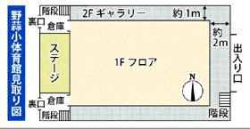 110418s102.jpg