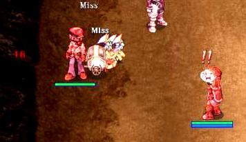 screenlydia1141.jpg