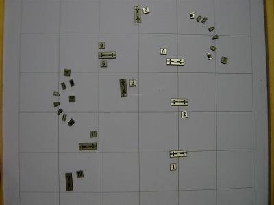 s-20100122.jpg