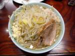don_kitamoto03.jpg
