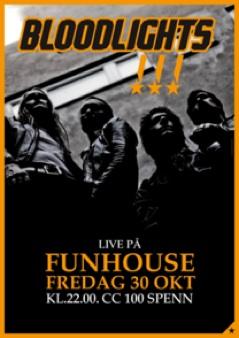 funhouse_poster_liten.jpg
