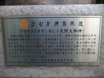DSCF3059 (800x600)