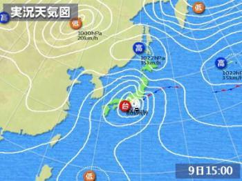 weathermap00_20041009.jpg