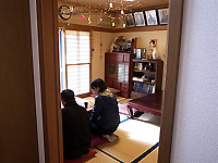 R0035040.jpg