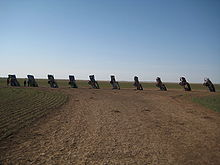 220px-Cadillac_Ranch,_distant