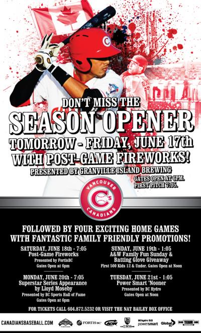 2011_Vancouver_Canadians_Season_Opener_Tomorrow!_convert_20110618072531.jpg