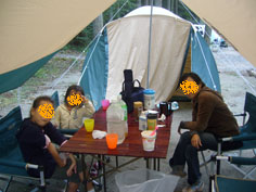 090928_camp7.jpg
