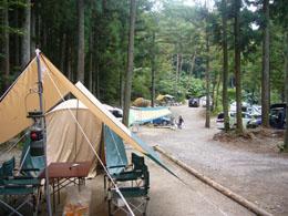 090928_camp8.jpg