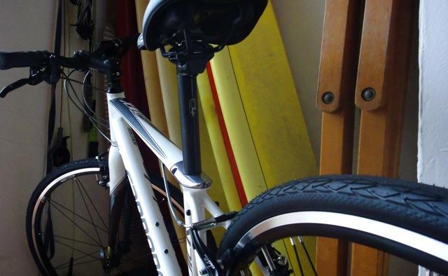 20110614bike1.jpg