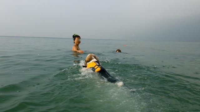 20110820swim2.jpg