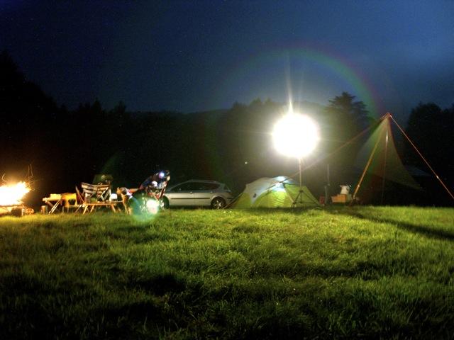 20110913camp2.jpg