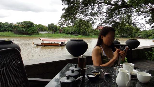 thai201107304.jpg