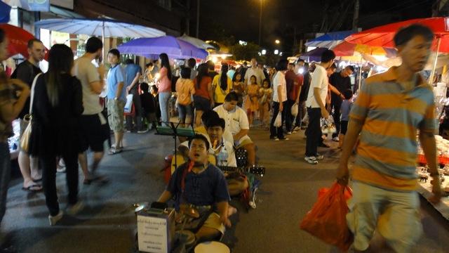 thai201107305.jpg