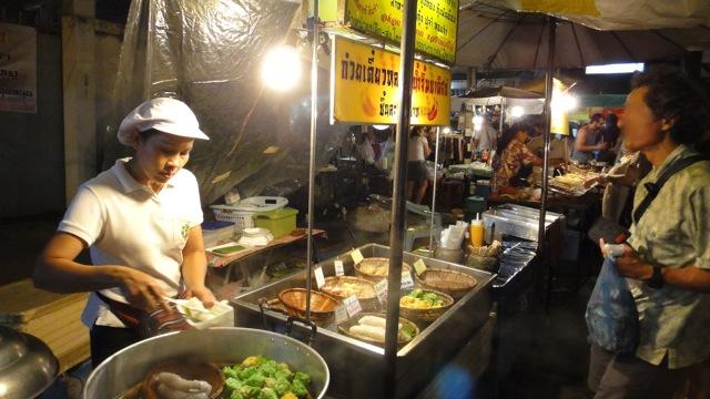 thai201107306.jpg