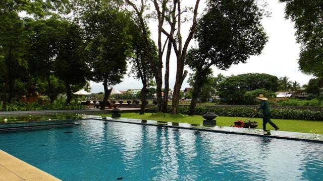 thai201107307.jpg