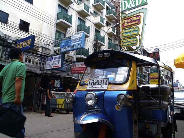 thai201107309.jpg