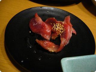 焼き肉キング 16