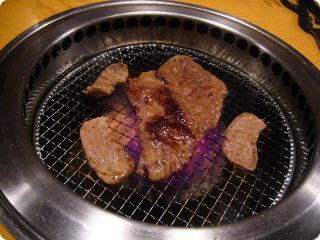 焼き肉キング 15