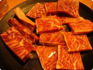 焼き肉キング 20
